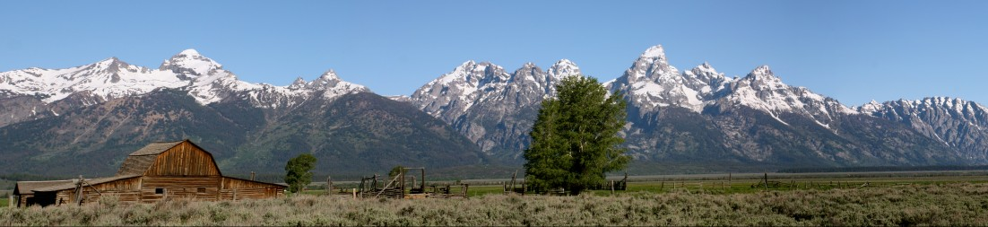 Activities in jackson hole fun things to do in jackson for Things to do in jackson hole wyoming