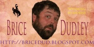 Brice-Dudley-Blog-Banner_1