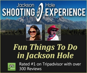 October activities jackson hole