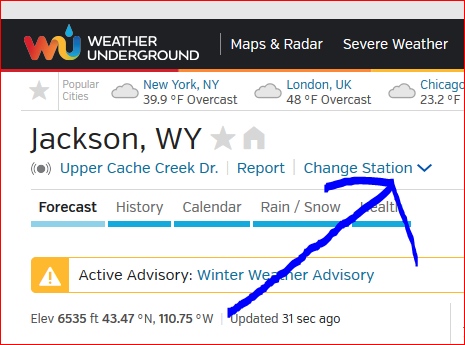 jackson-hole-weather